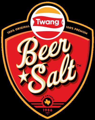 Beer Salt