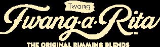 Twang-a-Rita