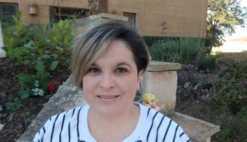 Isabel Salazar